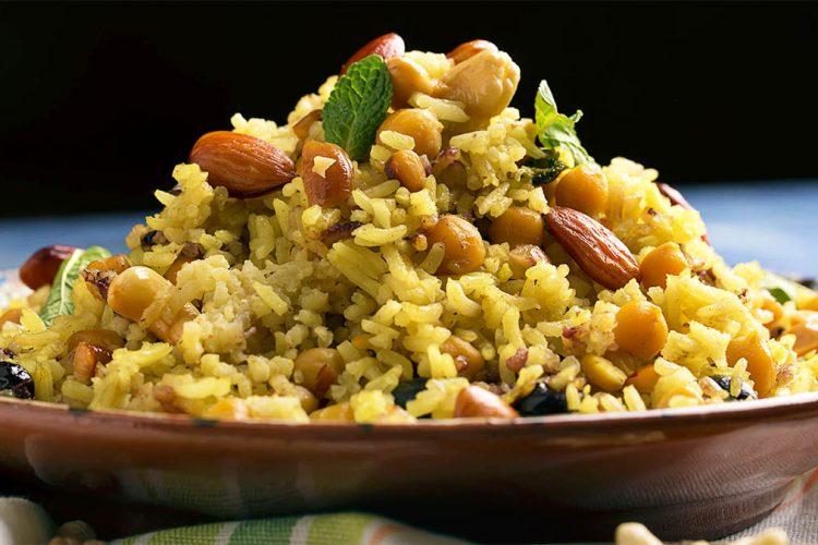 kabuni albanian food