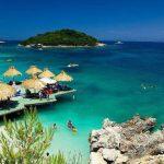 10 Best Things to Do in Saranda, Albania