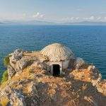 """Albania, a """"paradise"""" for travelers and not yet tourists"""