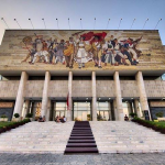 9 Best Museums to Visit in Albania