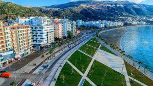 Vlore Albania