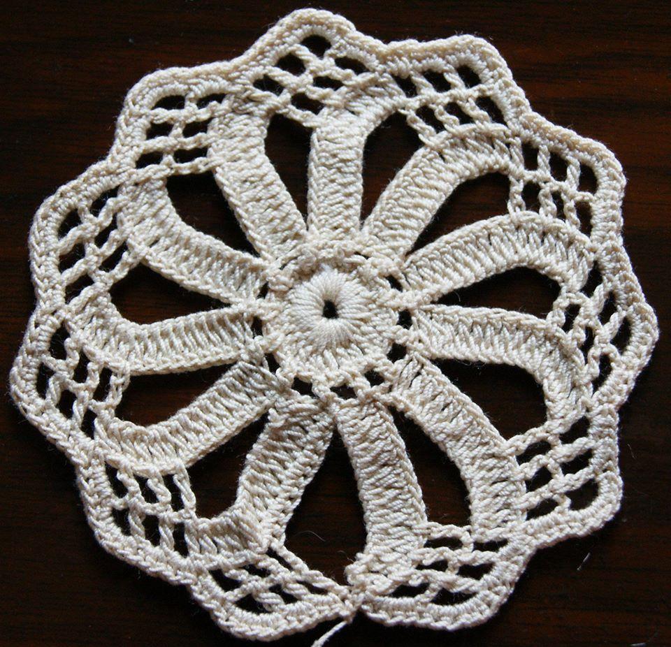 Albanian Knit Wares
