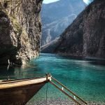 A Budget Traveler's Guide to Albania