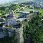 Things to Do in Gjirokaster, Albania