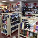 How Albania is the Best Place for Book Lovers