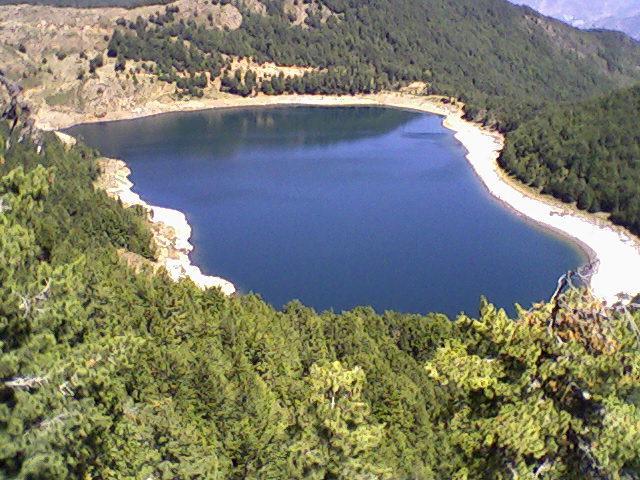 liqeni floq librazhd